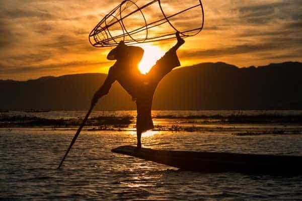 best summer bass fishing techniques